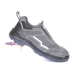 ALLEN COOPER MAKE AC-1471 SPORT SLIP IN SAFETY SHOES