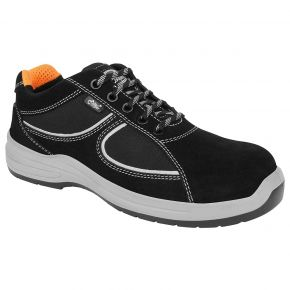 ALLEN COOPER MAKE  SPORT SAFETY SHOES - AC-1582