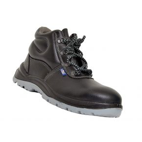 HIGH TECH MEN'S SAFETY SHOES AC - 1008