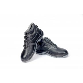 HIGH TECH MEN'S SAFETY SHOES AC-1276