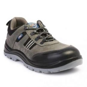 ALLEN COOPER MAKE AC 1156 SPORT SAFETY SHOES