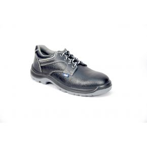 HIGH TECH MEN'S SAFETY SHOES AC-1273