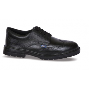 ALLEN COOPER EXECUTIVE SAFETY SHOES AC-1453
