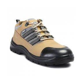 ALLEN COOPER MAKE SAFETY SHOES AC 9005