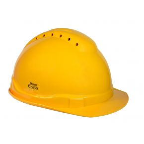 SAFETY HELMETS HLMT001