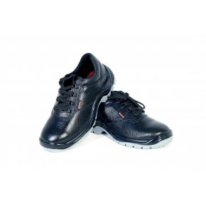 HIGH TECH ROCK MEN'S SAFETY SHOES HT-095