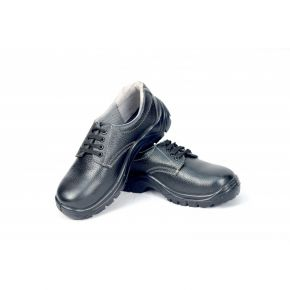 HIGH TECH MEN'S SAFETY SHOES HT-320