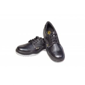 HIGH TECH MEN'S SAFETY SHOES HT-321