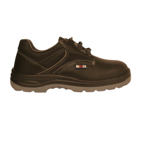 HIGH TECH MEN'S SAFETY SHOES HT-565
