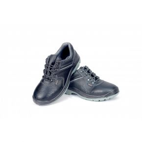 HIGH TECH MEN'S SAFETY SHOES HT-737