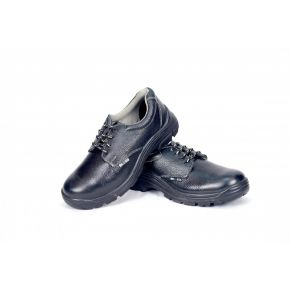 HIGH TECH SAFETY SHOES HT-811