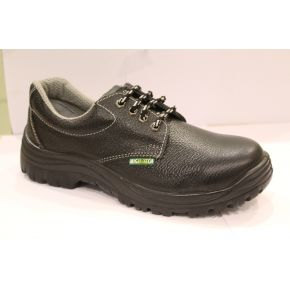 HIGH-TECH MAKE HT-811 SAFETY SHOES