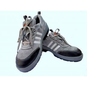 ALLEN COOPER MAKE AC-7103 SPORT SAFETY SHOES