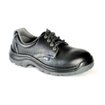 HIGH TECH MEN'S SAFETY SHOES AC-1419
