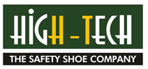 Hightech Shoes Pvt. Ltd.
