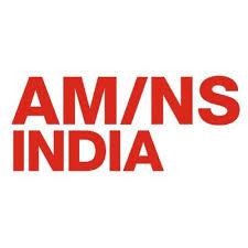 AM/NS