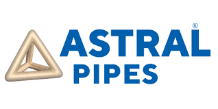 Astral Pipe