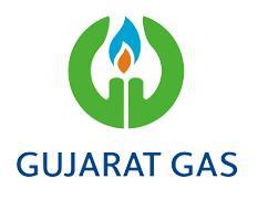 Gujarat Gas