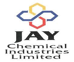 Jay Chemical