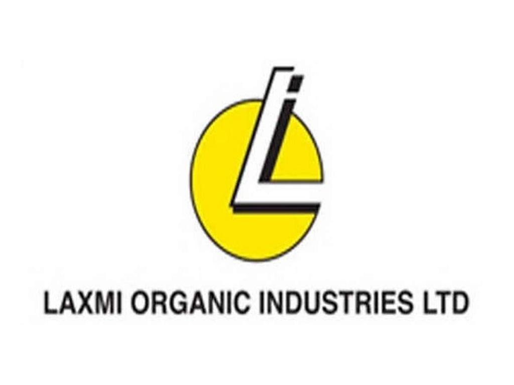 Laxmi Organic