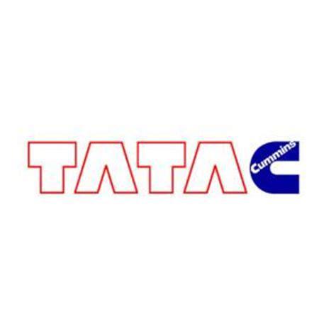 Tata Com
